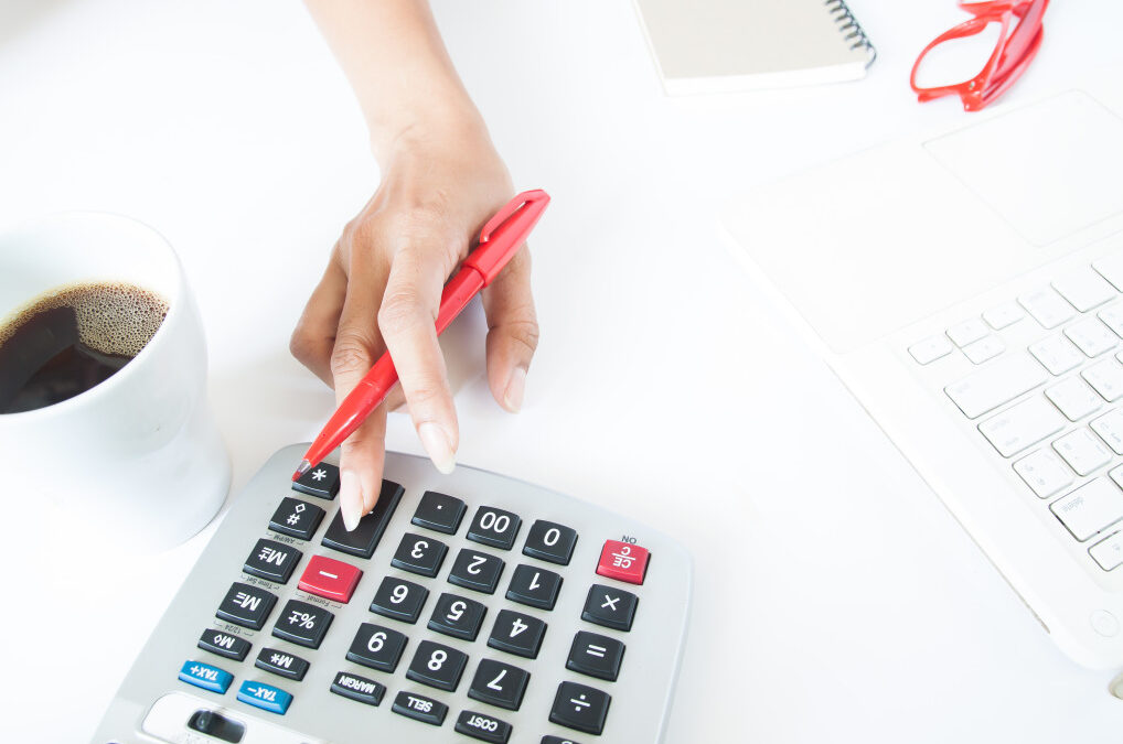 How Bookkeeping affects Small Business