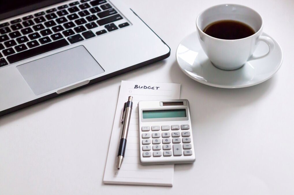 5 Common Bookkeeping Challenges