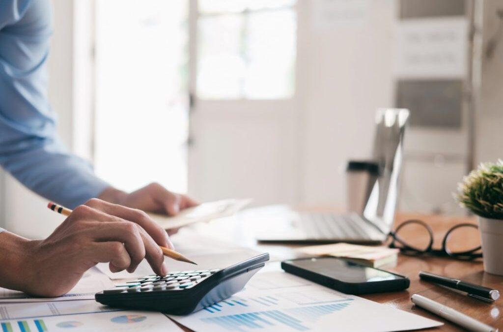 Accounting-Fundamentals