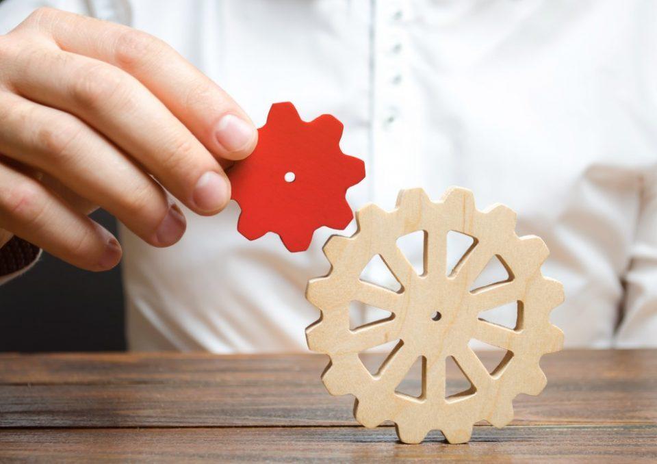 Effective-Business-Processes