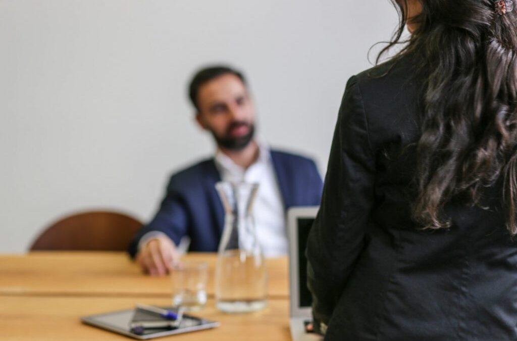 Employee-Hiring-Tips