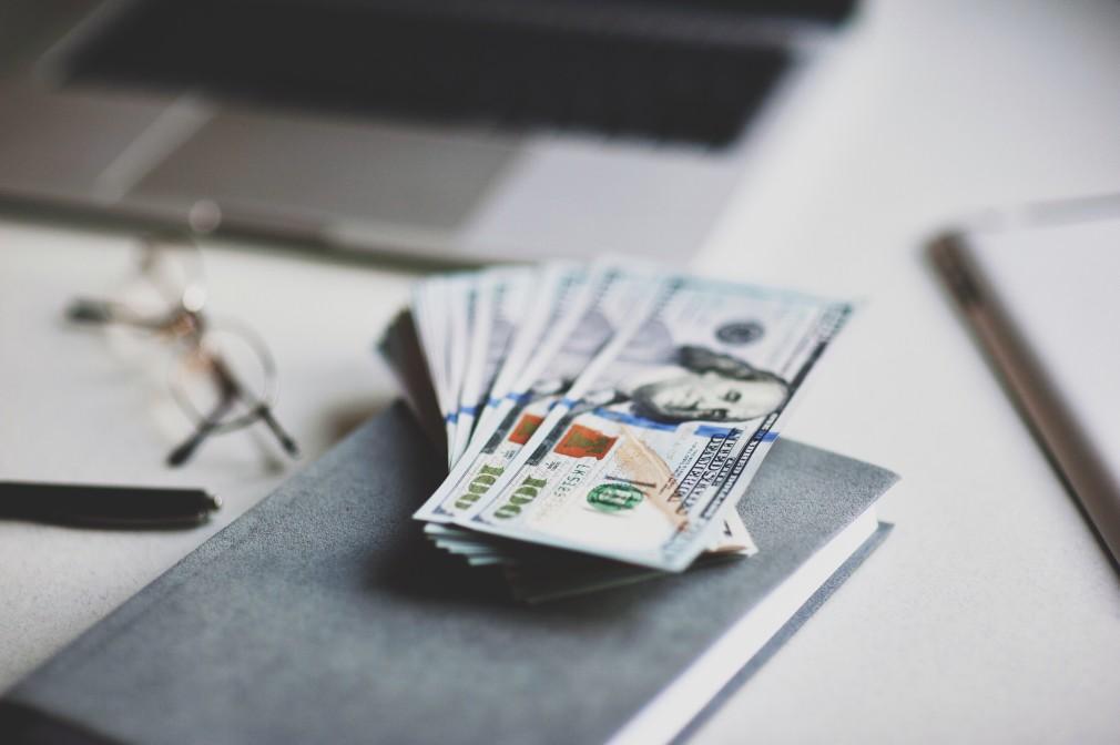 Gap-between-cash-basis-and-tax-basis