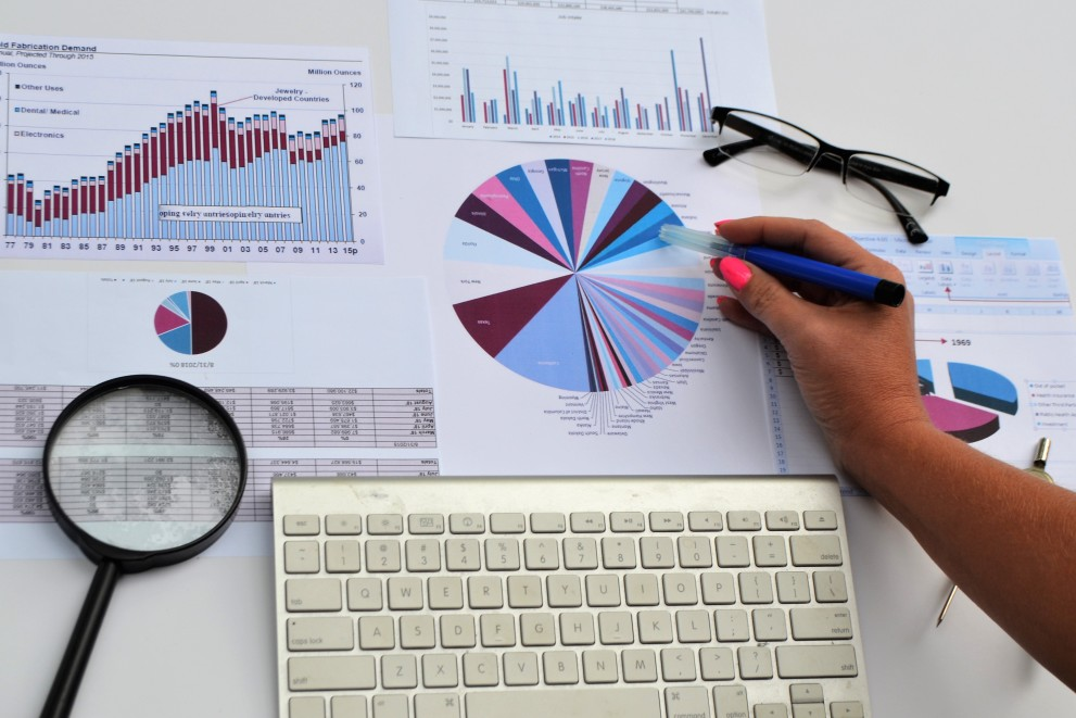 Improving your strategy to accounting