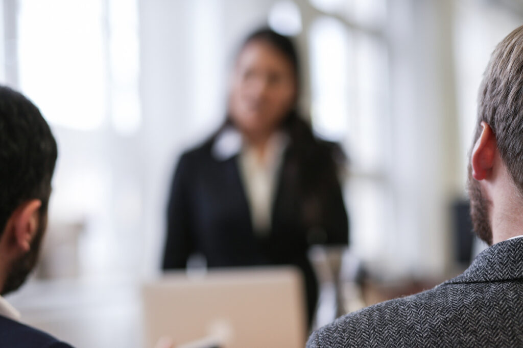 Tips on hiring Temp Employees
