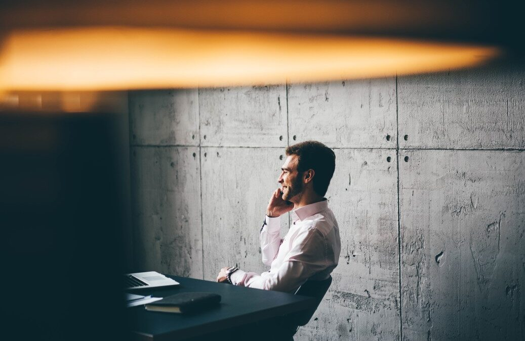 3 helpful suggestions for new entrepreneurs